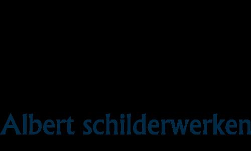 Albert Schilderwerken